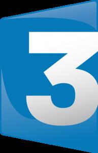 20140328191630!France_3_logo_antenne_(2008)