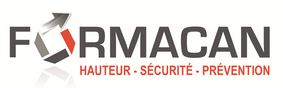 2018-01-10 08_21_21-Formacan _ Formations cordistes (CQP et IRATA) et travail en hauteur Drôme-Ardèc