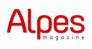logo_Alpes_magazine