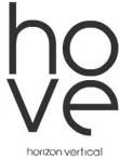 Logo_HV