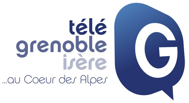 TéléGrenoble_Isère_logo_2011