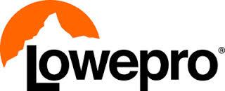 logo lowepro