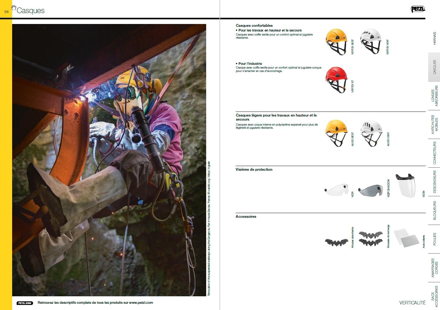 2015-11-03 09_38_49-Petzl-catalog-pro-2016-FR.pdf - Adobe Acrobat Reader DC