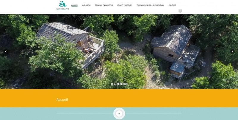 2015-11-26 09_35_34-Acrotravaux - Cévennes Evasion