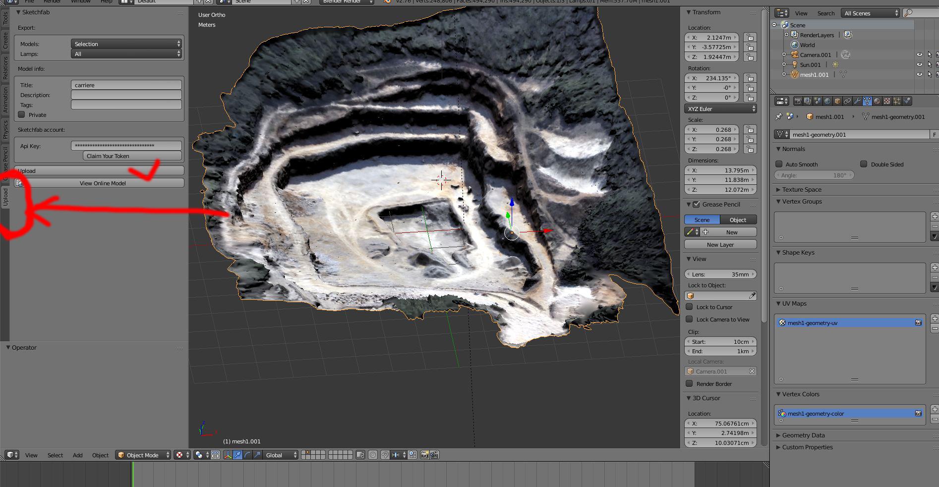 2016-02-15 19_00_31-Blender [Z__vue d'ici_Photogra_test samin_samin avec texture ok .blend]