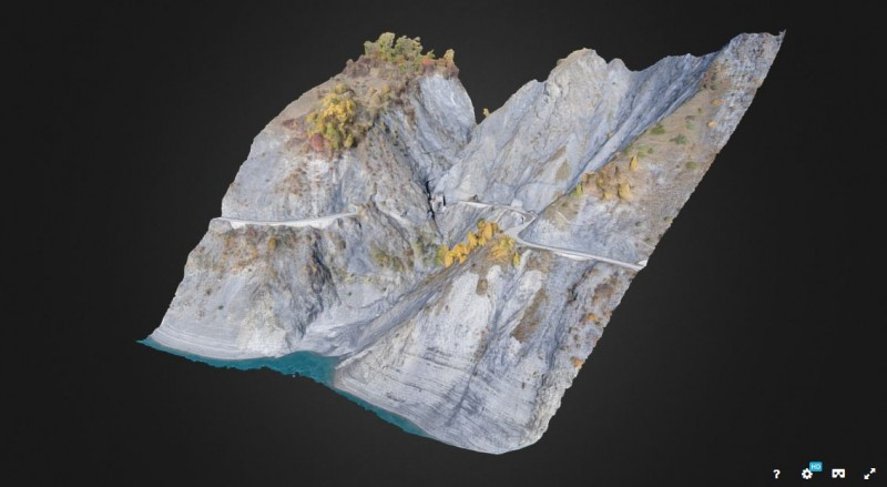 2016-11-29-07_52_33-tunnel-du-chambon-tete-nord-by-vuedici-3d-model-sketchfab